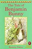 The Tale of Benjamin Bunny (Young Puffin Read Aloud) (0140365745) by Potter, Beatrix