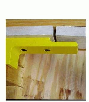 Free Hands Drywall Support