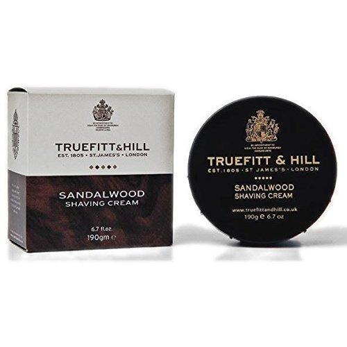 truefitt-hill-sandalwood-shaving-cream-bowl-by-truefitt-hill