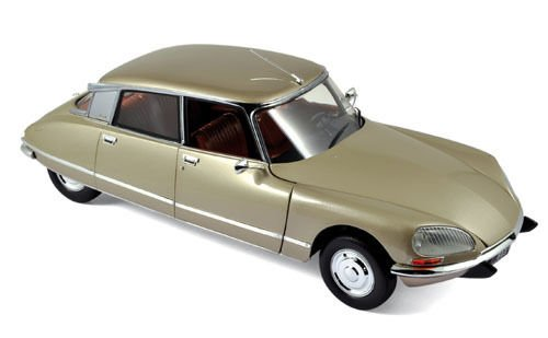 1973-citroen-ds-23-pallas-tholonet-beige-1-18-by-norev-181581