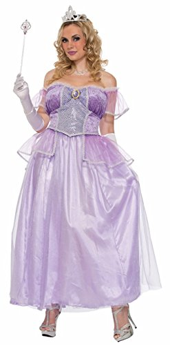 Halloween 2017 Disney Costumes Plus Size & Standard Women's Costume Characters - Women's Costume CharactersForum Women's Storybook Princess Costume, Multi, One Size