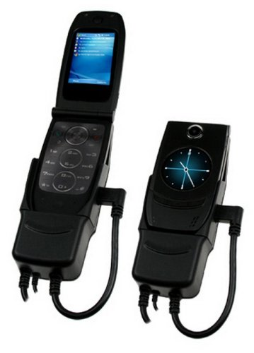 bluetrade-bt-cmpc-35-supporto-per-personal-communication