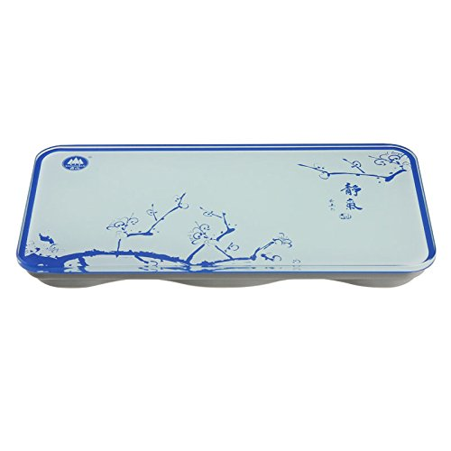 Digital Electronic Health Fitness Body Fat Weighing Scale