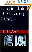 Murder Tales: The Granny Killers
