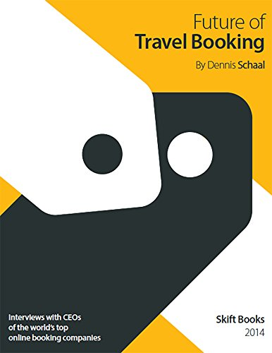 future-of-travel-booking-interviews-with-ceos-of-the-worlds-top-online-booking-companies-english-edi