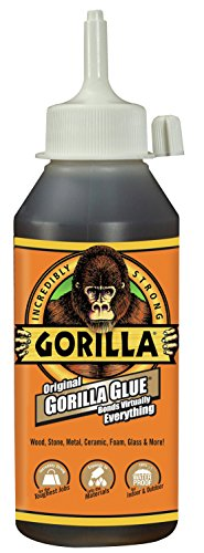 gorilla-original-gorilla-glue-8-oz-brown