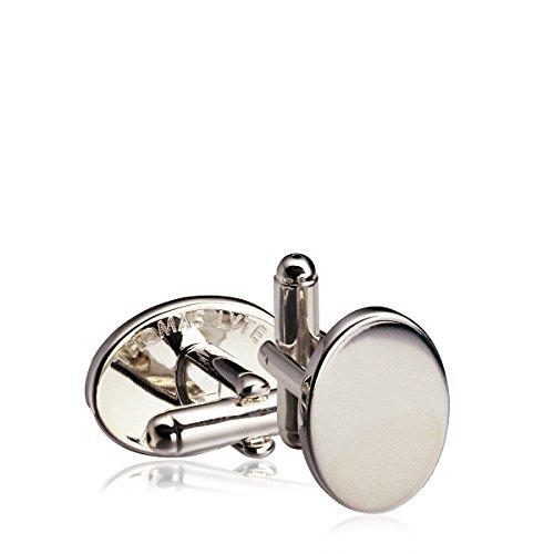 boutons-de-manchette-plaque-argent-ovale