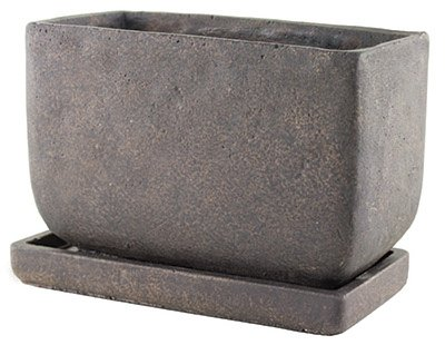 syndicate-home-garden-weathered-rectangle-cement-planter-brown-5-in-x-8-in