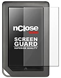 Domo nClose SG806 Screenguard for Domo Slate X15 Tablet