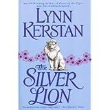 The Silver Lion ~ Lynn Kerstan