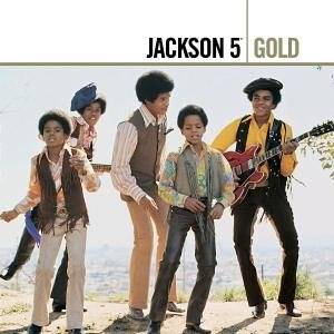Michael Jackson - Gold - Zortam Music