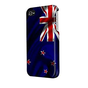 a AND b Designer Printed Mobile Back Cover / Back Case For Apple iPhone 6 Plus / Apple iPhone 6s Plus (IP6plus_3D_114)