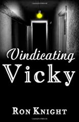 Vindicating Vicky