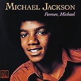 echange, troc Michael Jackson - Forever Michael