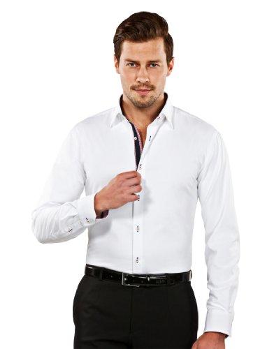 vb-chemise-cintre-blanc-interieur-bordeaux-bleu-triplure-de-contraste-infroissable-41-42