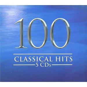 - 100 Classical Hits - Zortam Music