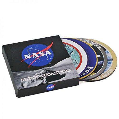 nasa-coaster-4-pack-badges-half-moon-bay