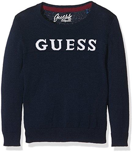 guess-ls-sweater-n64r6400z09-haut-thermique-garcon-bleu-a716-ink-blue-3