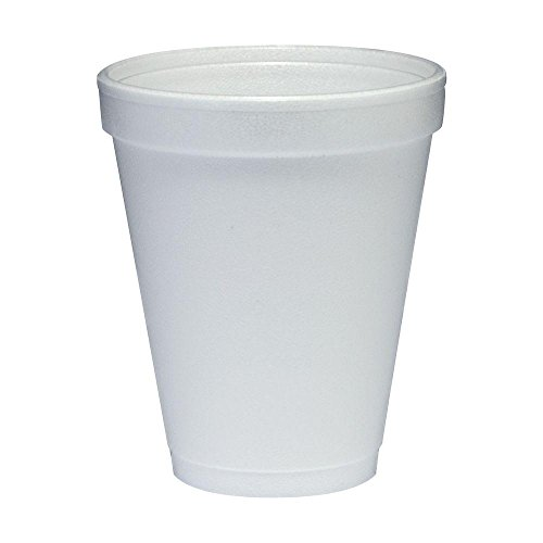 Custom paper coffee cups canada college | Media Mastery Show