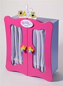 Шкаф для куклы беби бон своими руками 80