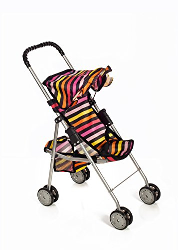 Mommy Amp Me My First Doll Stroller 9318 Baby Stroller