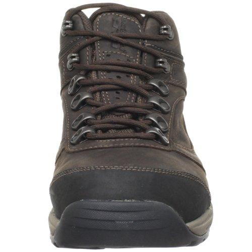 New Balance Mw Gore Tex Hiking Shoe