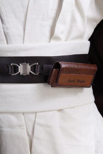Fashion-Costumes-Mens-Star-Wars-Jedi-Robe-Costume-Brown-with-White-Version
