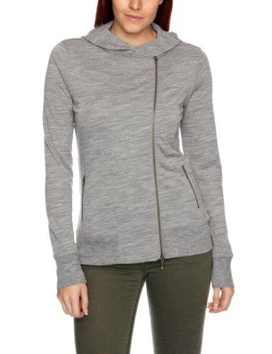 Emu Australia Tanybryn Zip Womens Sweatshirt
