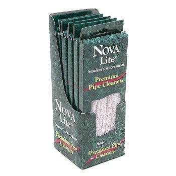 NOVA LITE PREMIUM PIPE CLEANERS 6