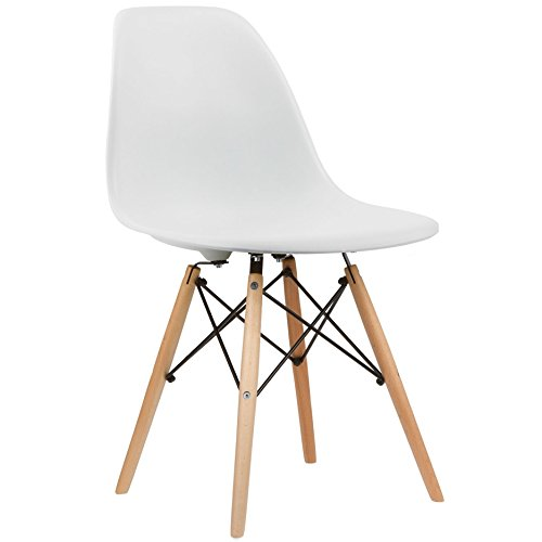 charles-ray-eames-inspired-eiffel-dsw-retro-design-wood-style-chair-for-office-lounge-dining-kitchen