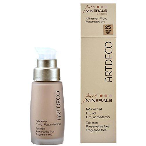artdeco-maquillaje-femme-mujer-fundacion-liquido-mineral-beige-numero-rosado-25-1er-pack-1-x-30-ml