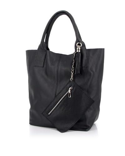 Torrente couture sacs Bolso asa al hombro Monedeero