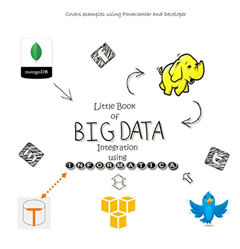 the little book on big ego pdf
