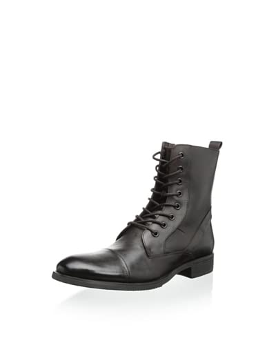Kenneth Cole New York Men's Perfect Time-ing Boot