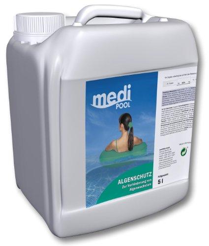 medipool-schwimmbadpflege-algenschutz-5-liter