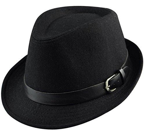 fascigirl-chapeaux-fedora-cool-chapeau-en-laine-a-la-mode-pour-hommes-et-femmes