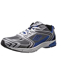 Umbro Men's Hopen Mesh Multisport Training Shoes