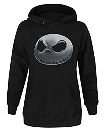 amazoncom official nightmare before christmas jack