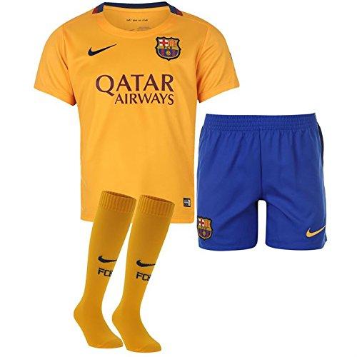 Nike-Fcb-Away-Lb-Kit-Traje-completo-Ftbol-Club-Barcelona-20152016-unisex