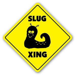 slug-crossing-sticker-xing-gift-novelty-garden-snail-bugs