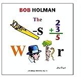 The Awesome Whatever ~ Bob Holman