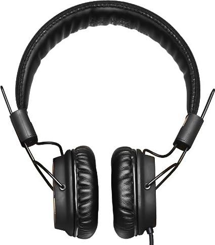 Marshall Major 50 FX Headset