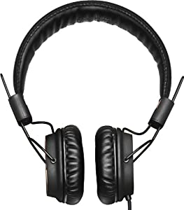 Marshall Major 50 FX On-Ear Pro Stereo Headphone With Microphone & Remote