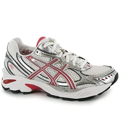 shoes women s shoes athletic outdoor shoes running shoes