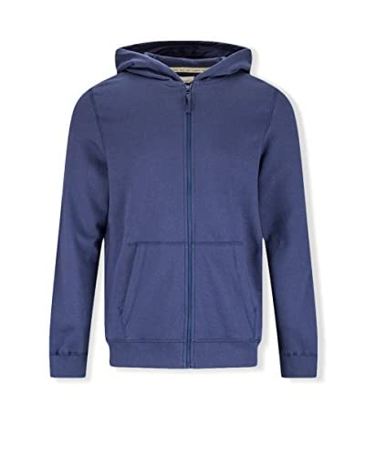 Veraluna Sweatshirt himmelblau