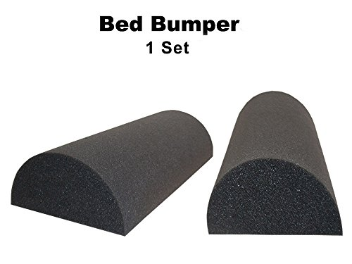 Bed-Rail-for-Toddlers-Bedding-Bumper-Pad-Safety-Guard-Rail-18-X-8-X-4-1-Set
