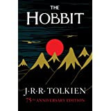 The Hobbit (Kindle Edition) By J.R.R. Tolkien