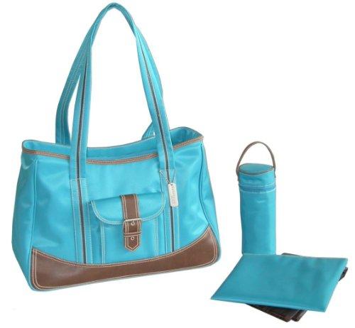 kalencom-fashion-borsa-fasciatoio-colore-turchese