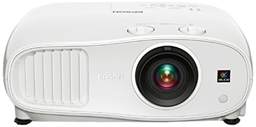 Epson-Home-Cinema-3000-1080p-3D-3LCD-Home-Theater-Projector