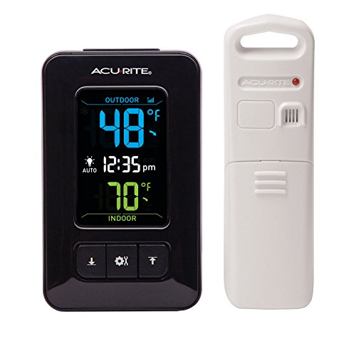 acurite-02023-digital-indoor-outdoor-thermometer-with-clock